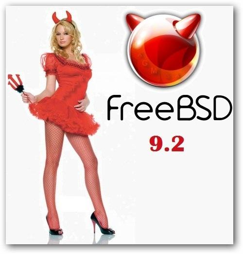 FreeBSD-9.2-REL