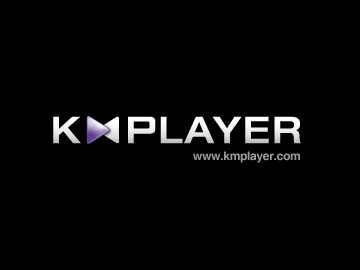 The Kmplayer 3.