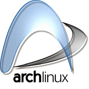 archlinux-2014.05.01-dual.iso