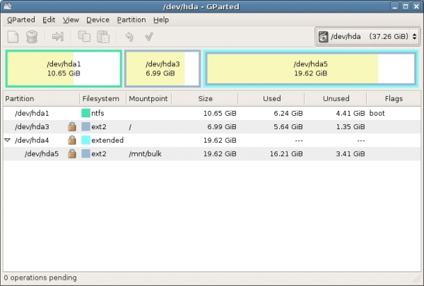 gparted-live-0.27.0-1-i686.iso